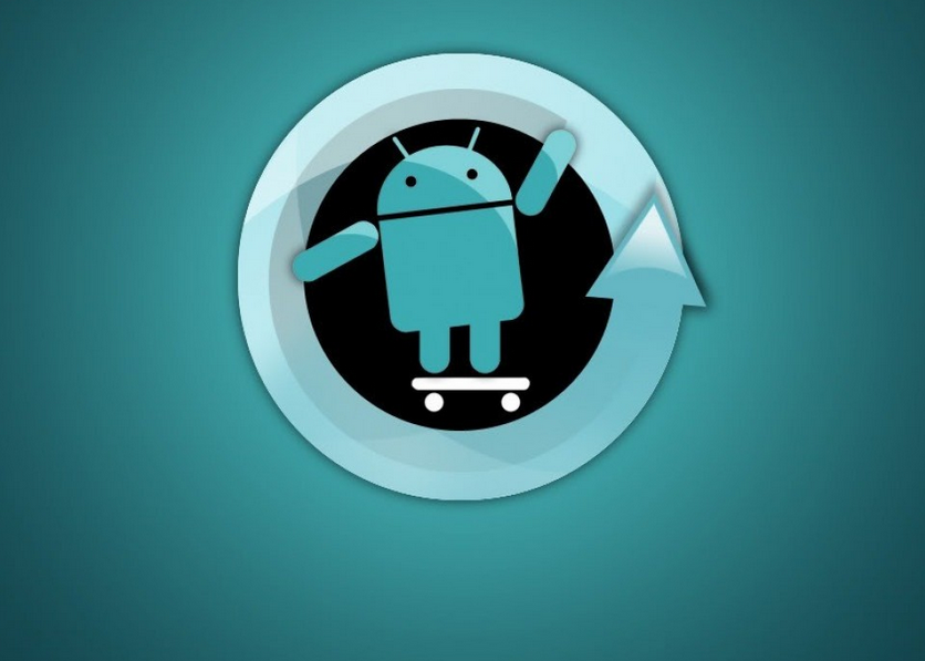 Guía ROM Android: qué son, cómo se instalan y cuáles son mejores