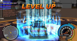 Los mejores juegos de carreras de coches online