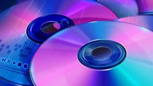 Cómo recuperar archivos de un CD/DVD dañado