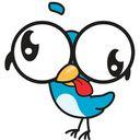 Twitter loco