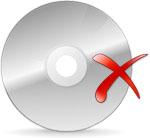 Grabar cd no gracias