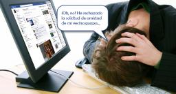 7 razones para dejar Facebook (o para criticarlo)