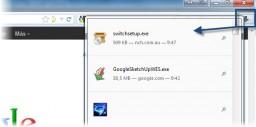 Prueba la nueva interfaz de Mozilla Firefox: Australis