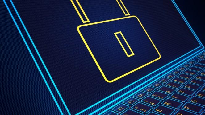 Privacy Computer