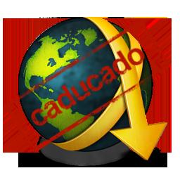 Solución a Complemento desactualizado en jDownloader