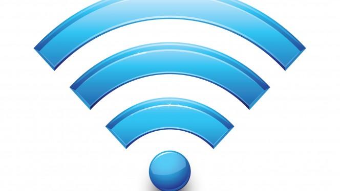 8 consejos para reforzar la seguridad de tu red WiFi