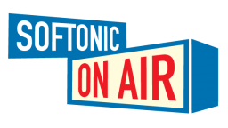 Softonic On Air 01: Las Redes Sociales