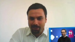 Entrevista completa al director técnico de avast!