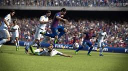 Gamescom 2012: 10 juegos a seguir durante la feria