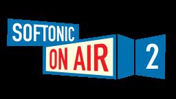 Seguridad en tu PC: Softonic On Air 02