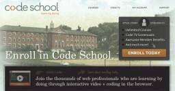 5 recursos para aprender a programar online