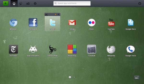 Comparativa: los mejores sistemas operativos online
