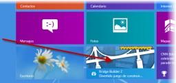 Así es la aplicación oficial de Softonic para Windows 8