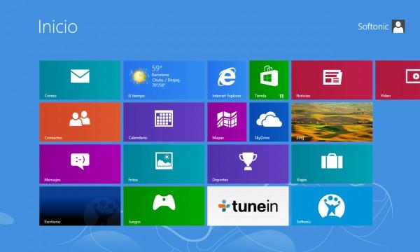 Windows 8: quedan 3 días