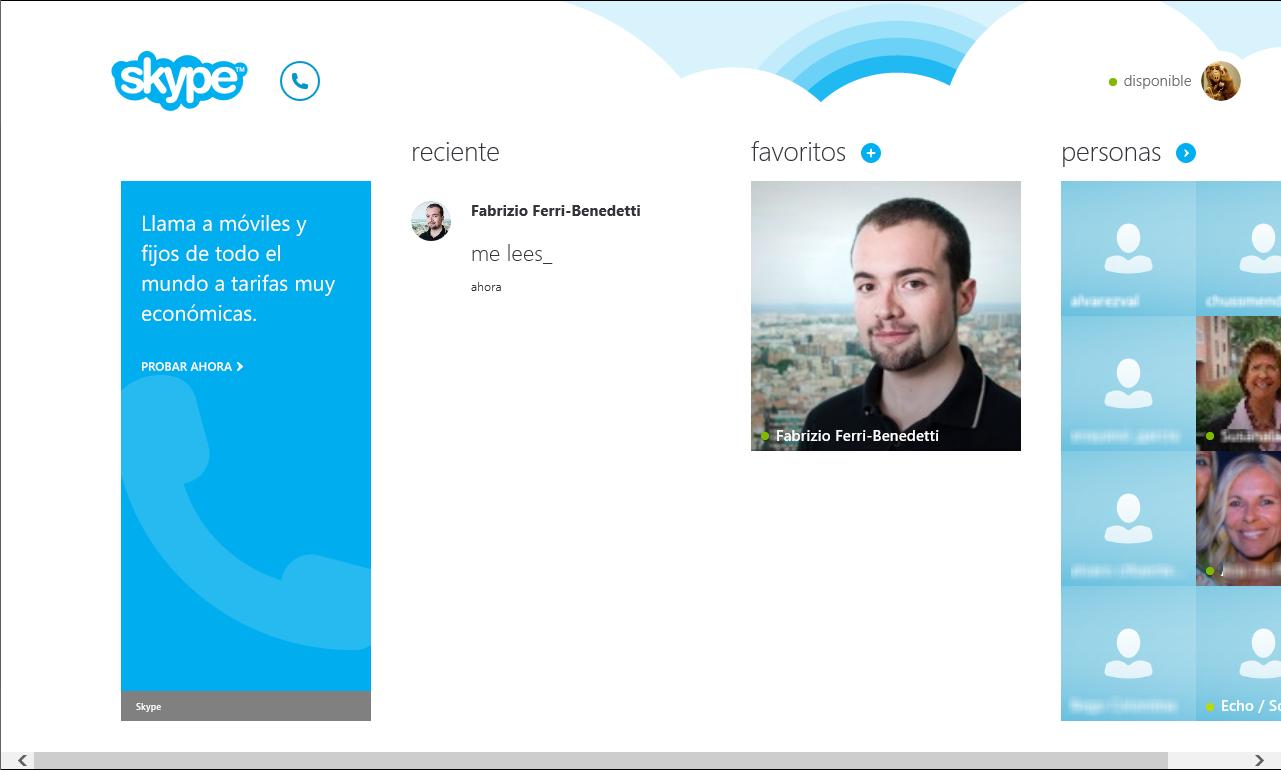 how to add on skype 2018 windows