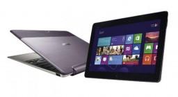 Windows 8: ¿Qué versión necesitas?