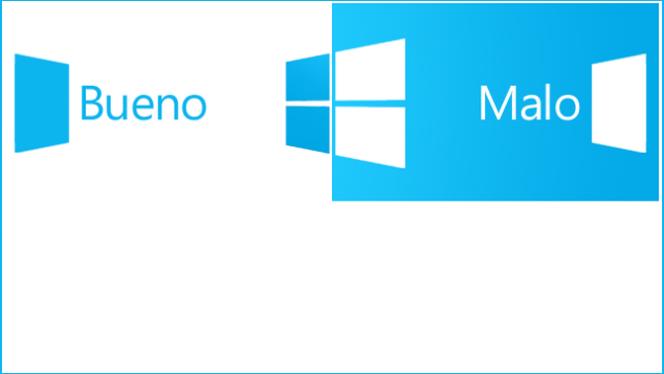 5 grandes razones para actualizarte (o no) a Windows 8