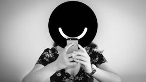Ello: mi desconcertante experiencia con el antiFacebook