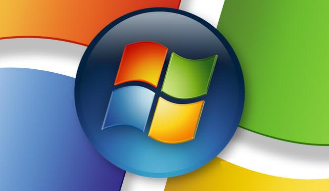 Cómo Añadir El Botón De Inicio A Windows 8 Con Classic