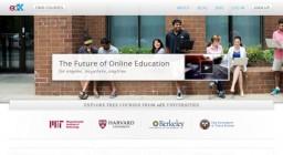 El futuro de la educación está en Internet
