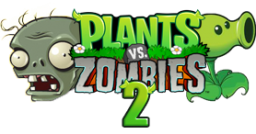 Plants VS Zombies 2: una larga espera