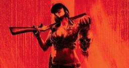 Consejos para sobrevivir al Modo Zombies de Black Ops 2