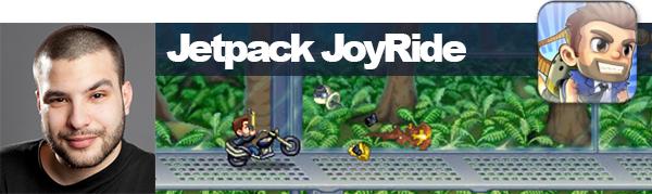 Toni-JetPack