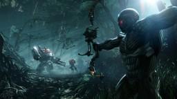 Crysis 3: La beta abierta del multijugador empieza el 29 de enero