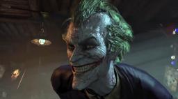 La secuela de Batman: Arkham City podría llegar a PC en 2014