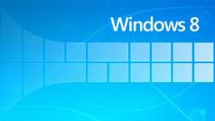 Windows 8 está creciendo menos de lo esperado