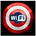 WiFi Avenger