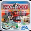 Monopoly_Java