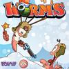 Worms_Asha
