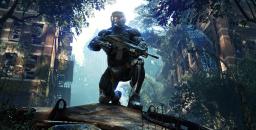 Crysis 3 - Lista de comandos