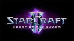 StarCraft 2: Heart of the Swarm llega a España esta medianoche