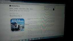 Windows Phone podría recibir Instagram, Temple Run 2 y Real Racing 3