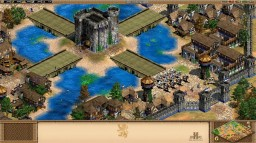 Age of Empires 2 HD con multijugador y mejoras gráficas: disponible a partir del 9 de abril