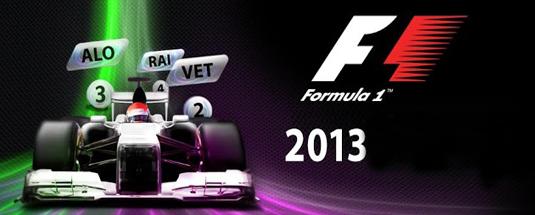 F1_2013