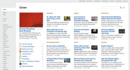 Google Reader desaparece, las noticias sobreviven