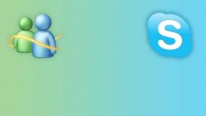 Haz que Skype parezca Messenger y chatea más cómodo