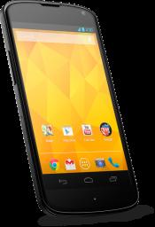 10 aplicaciones imprescindibles para tu Nexus 4