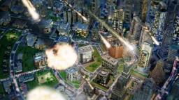 SimCity 5 y otros juegos de Origin están en peligro de ser hackeados