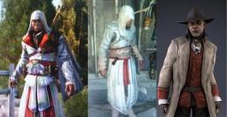 Assassin's Creed 3: Trucos y ayudas para tu partida