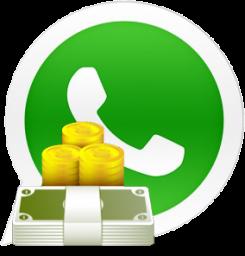 WhatsApp NO es gratis, nunca lo ha sido y nunca lo será
