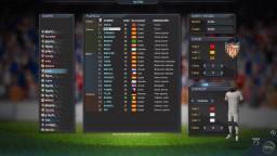 Avance Fx Fútbol: Llega el sucesor de PC Fútbol