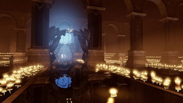 BioShock Infinite final