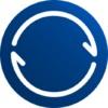 BitTorrent Sync comparte archivos en p2p