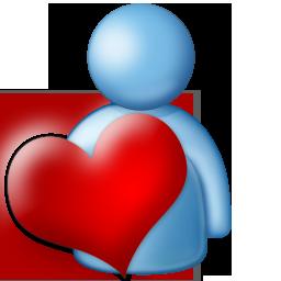 Revive Messenger con Messenger Reviver 2