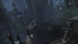 The Last of Us: Probamos el juego de aventura y supervivencia del año