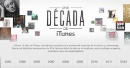 iTunes cumple 10 años: 10 razones para desinstalarlo ipso facto